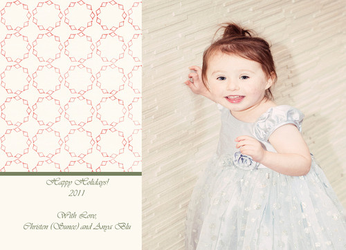Sunee_anya_holiday_card_2011