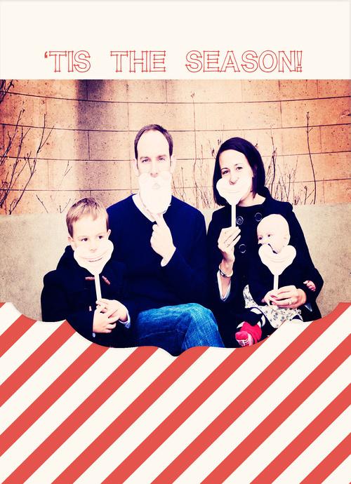 Kendra_holiday_card_example_2