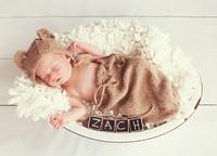 Zach Hazelton Newborn Session042517000c