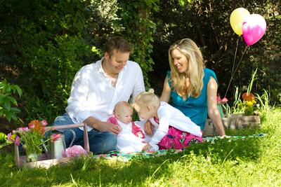 Montessori Fundraiser MinisThe Moore Family4