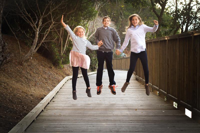 Posner Family 10161658