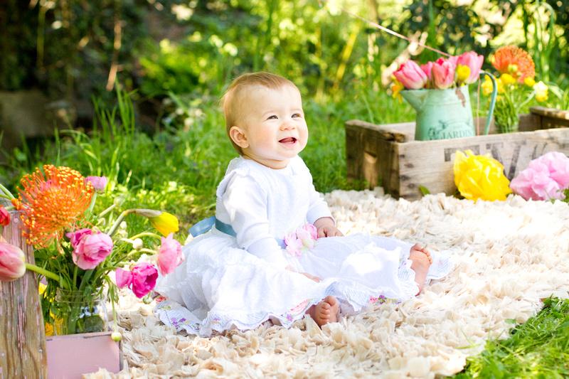 Montessori Fundraiser Mini'sThe Devido Family04