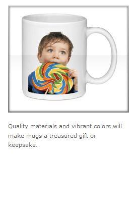 7_mugs