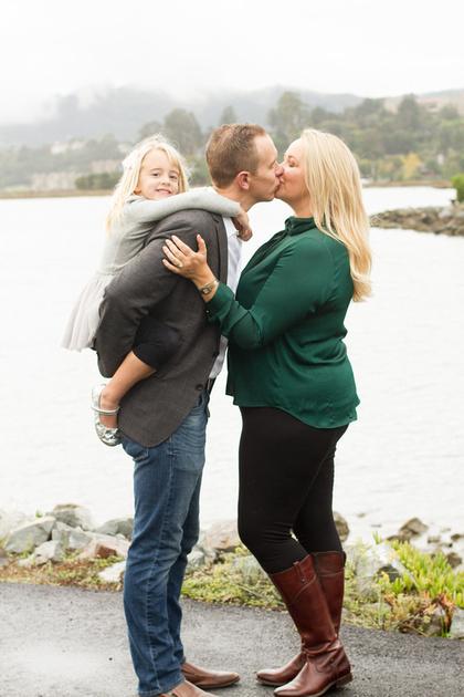 www.resplendentphotography.comNedd Family14
