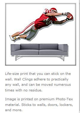 7_wall_clings
