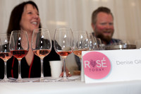 Rose Today Wine Competition Finals032317053