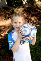 Resplendent Photography-Alexandra Soccer Photos101217011