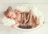 Zach Hazelton Newborn Session042517000c